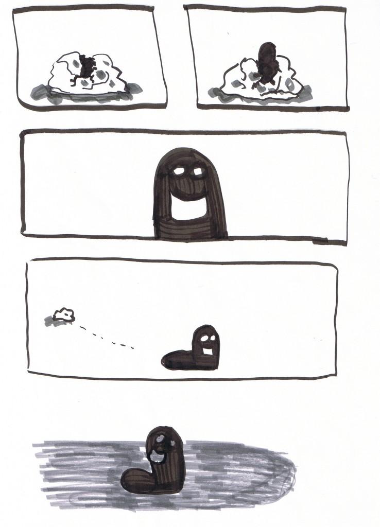 sammakkoimpro3